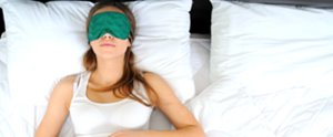 Why Sleeping Too Much Is Killing You