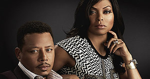 An 'Empire' Concert Series May Be in the Works