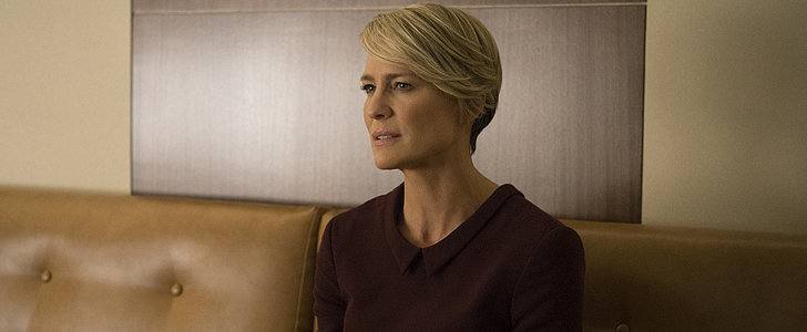 House of Cards Is Back! Here's What You Need to Know