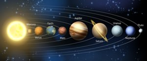 Could Pluto Be Making a Comeback as the 9th Planet?
