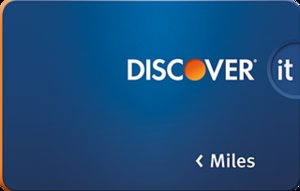 Discover it Miles Card Review: Is It the New Best Travel Rewards Credit Card?