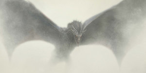 New 'Game Of Thrones' Poster Confirms One Big Story