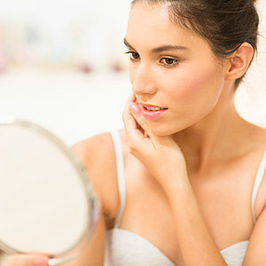 9 Things Women with Good Skin Always Do
