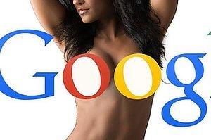 Google Reverses Blogger's Adult-Content Ban