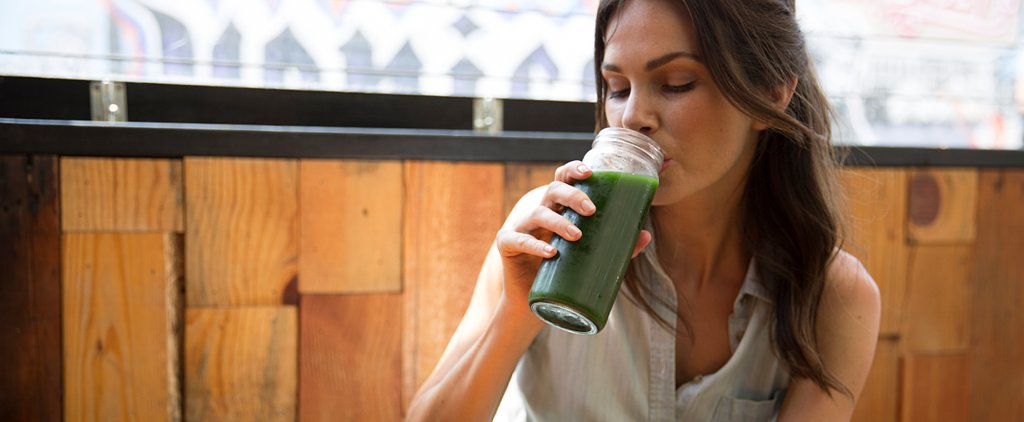The Best and Worst Foods to Juice
