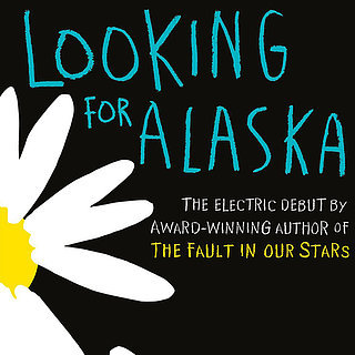 Looking For Alaska Being Adapted Into a Movie