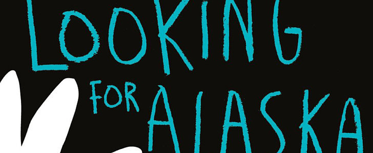 The Fault in Our Stars Screenwriters Will Adapt Yet Another John Green Novel