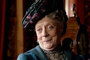 'Downton Abbey' Quotes: The Dowager Countess' Best Quips