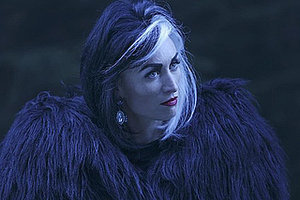 'Once Upon a Time' Mid-Season Premiere Recap: Who Makes It into Storybrooke?