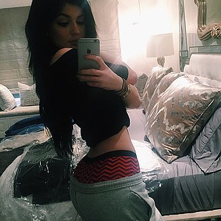 The Kylie Jenner Guide to Home Decorating