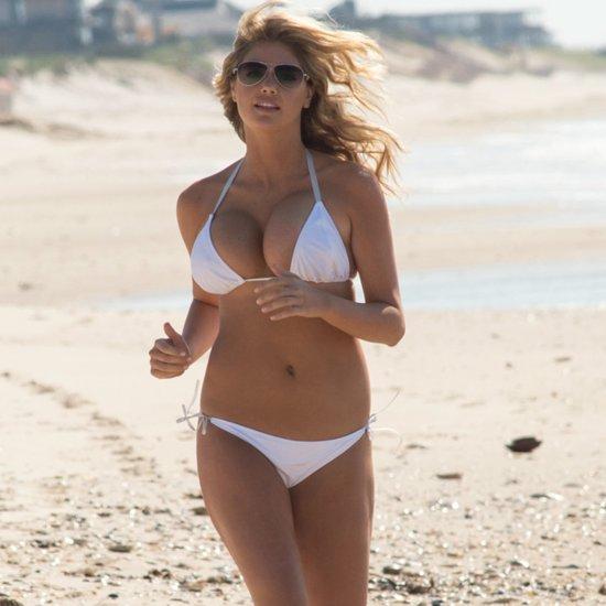 The Best Bikini Moments in Movies