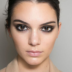 Autumn Beauty Trends to Wear Now 2015