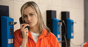 Netflix Sets Premiere Dates for 'Orange Is the New Black,' 'Wet Hot American Summer'