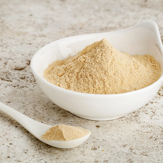Maca Powder Benefits