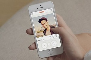 The New Tinder Service Will Charge You More Money If You're Aged Over 28