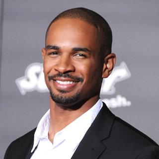 Damon Wayans Jr.'s Funniest Tweets