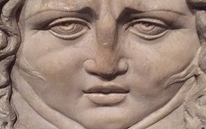 22 Pictures That Perfectly Sum Up Opening Your Front-Facing Camera