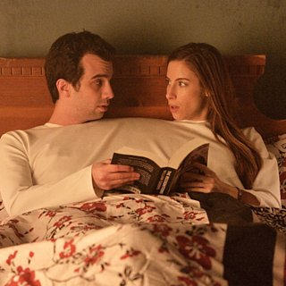 Man Seeking Woman Renewed For Season 2