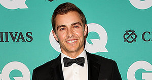 Dave Franco Facts: 10 Things You Didn't Know About the 'Unfinished Business' Star