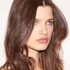 Wake Up To Perfect Hair Without Working For It