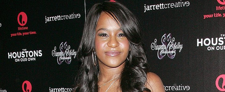 Nick Gordon Wishes Bobbi Kristina Brown a Happy 22nd Birthday