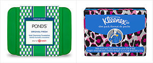 Jonathan Adler and Betsey Johnson Are Coming to a Drugstore Near You