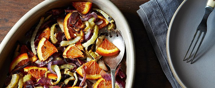 5 Ways to Incorporate Roasted Citrus Into Your Next Meal