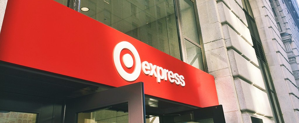 16 Reasons Why the New TargetExpress Will Change Your Life