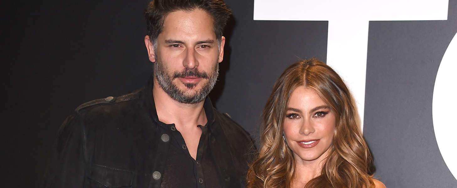 Everything You Need to Know About Sofia Vergara and Joe Manganiello's Wedding