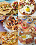 Breakfast Tacos?! 9 Morning Meals That Break the Mold