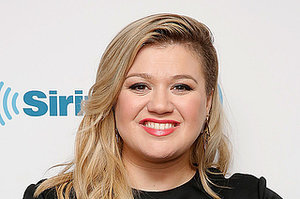 Kelly Clarkson Responded To Criticism Of Her Weight In The Best Way Possible