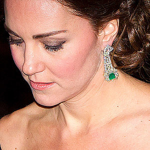 Kate Middleton Makeup Products