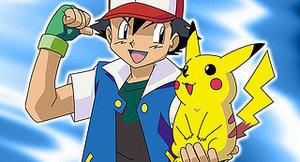 Pokemon Tropes: Gotta Catch Em All