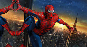 4 Hidden Side Effects of Spider-Man Joining the Avengers