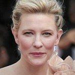 Baby news: Cate Blanchett adopts!