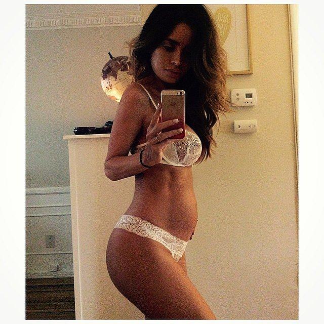 fitte slikking forum gravid