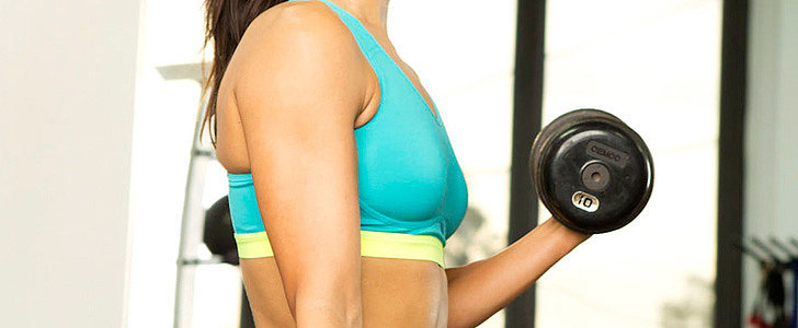 Lose Weight Faster by Counting These Instead of Calories