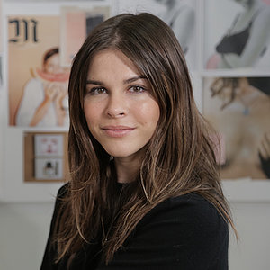 Into the Gloss Emily Weiss Interview