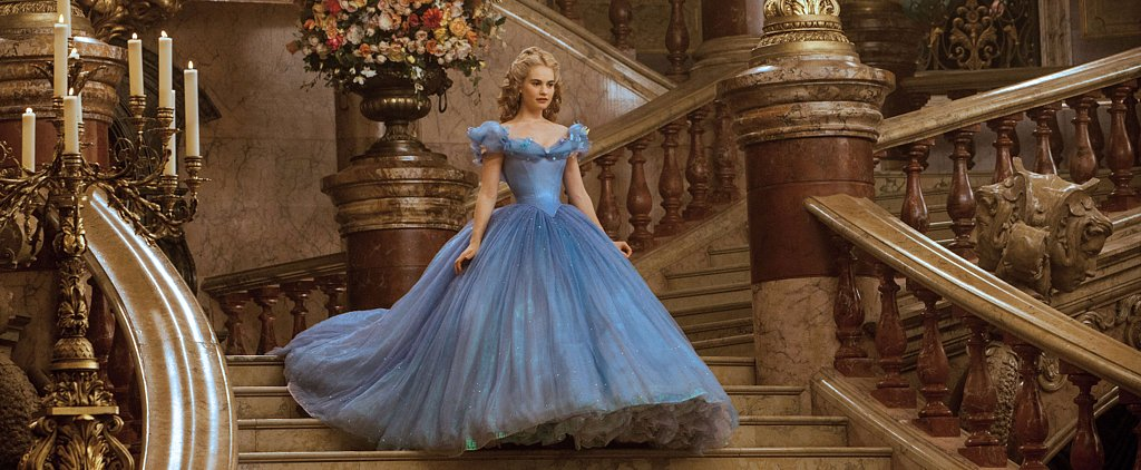 14 Cinderella-Inspired Toys Fit For Any Princess