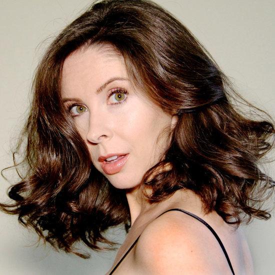 Interview With Romance Novelist Isla Dean