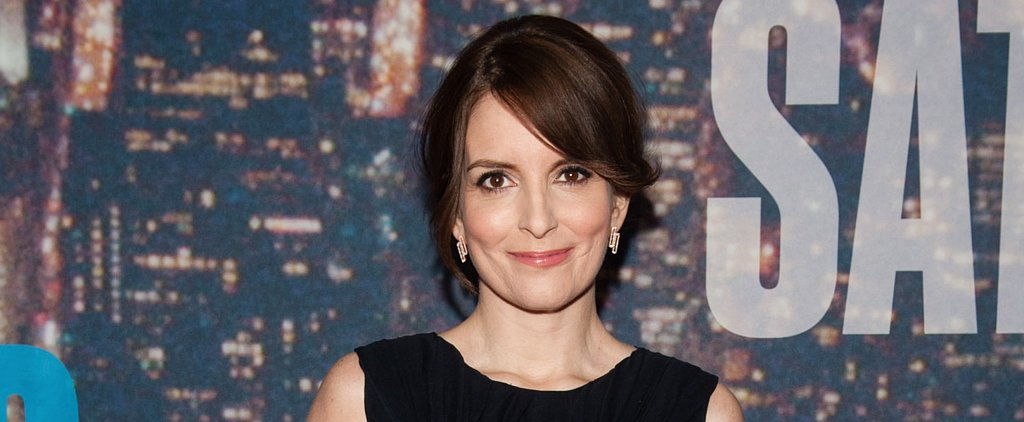 America Wants Tina Fey on The Daily Show