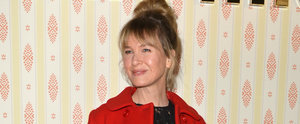 Renée Zellweger Attends Her First Event Since That Talked-About Appearance