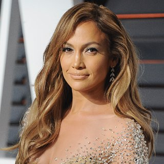 Jennifer Lopez's Home Decorating Style