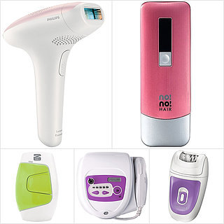 Best At-Home DIY Hair-Removal Products 2015