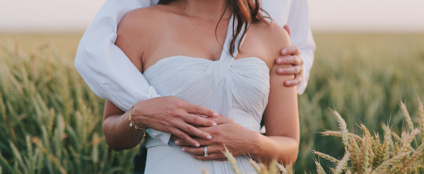The Name Game: 5 Different Ways of Changing Your Name After Marriage