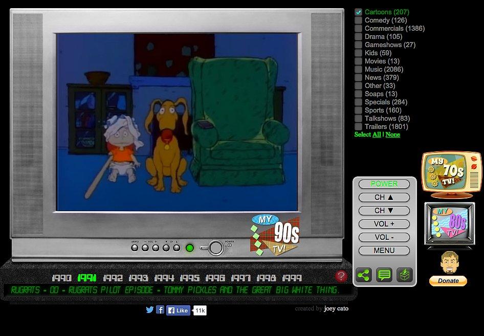 Free live tv koora espagne, colors tv live streaming online