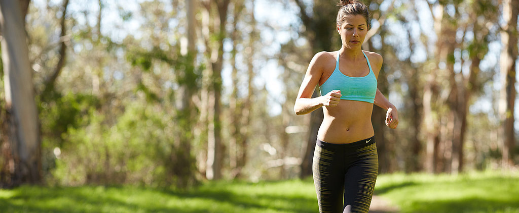 Master This to Make Your Runs 100-Percent Better
