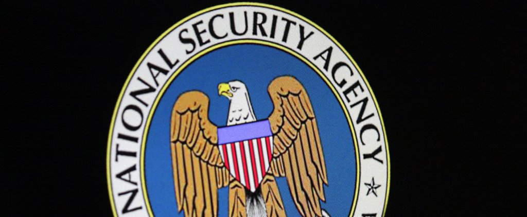 The NSA Just Got Sued by a Whole Bunch of Groups For Spying