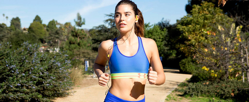 How to Burn More Calories Even After Your Workout Is Over