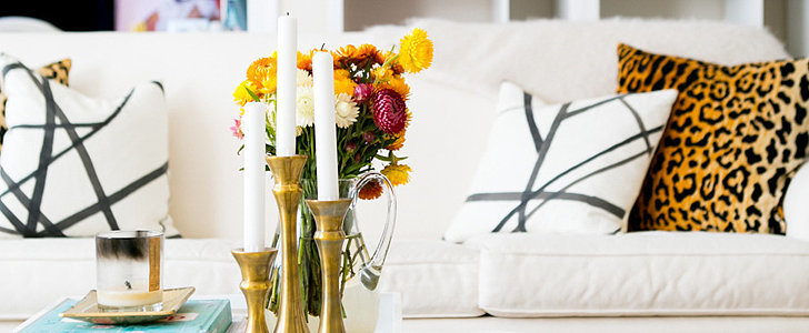The Decor Pieces You'll Regret Not Owning by 30